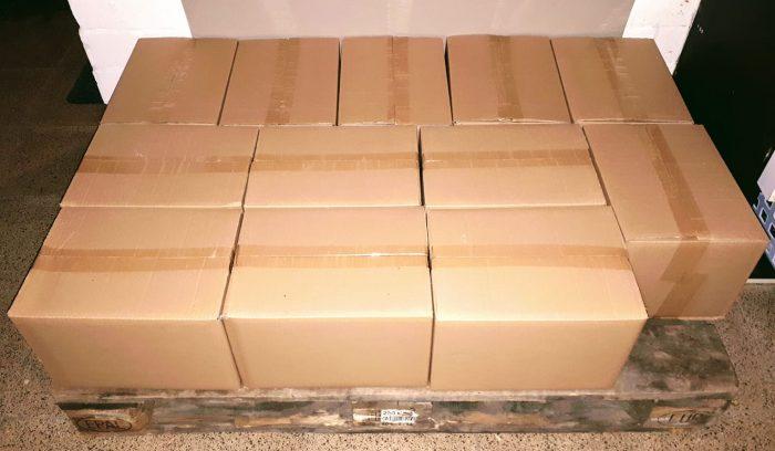 vierde-druk-3-700x408