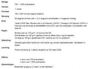 offerte-deel-3-300x232