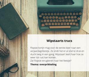 wipstaart-300x259